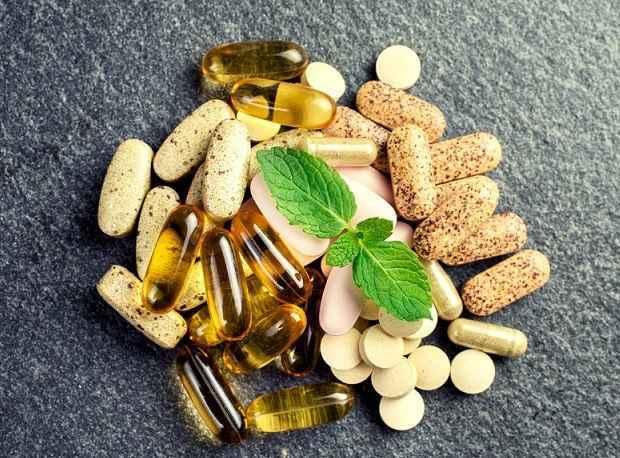 Hangi supplementi kullanmalıyım ?