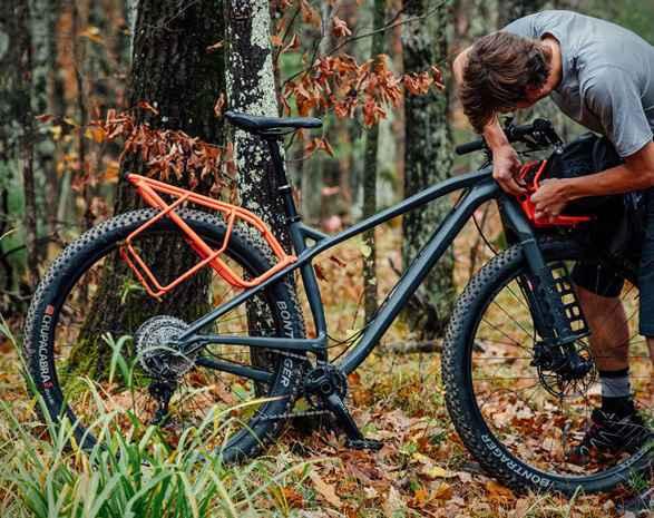 Bisiklet sporuna başlangıç