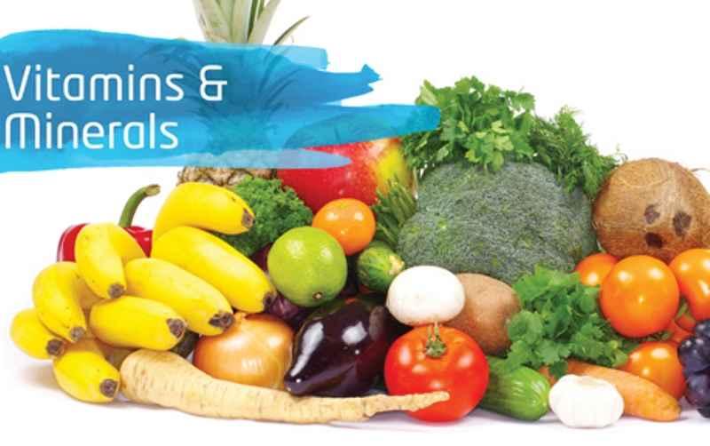 C vitamini faydaları - C vitamini eksikliği ve C vitamini bulunan besinler