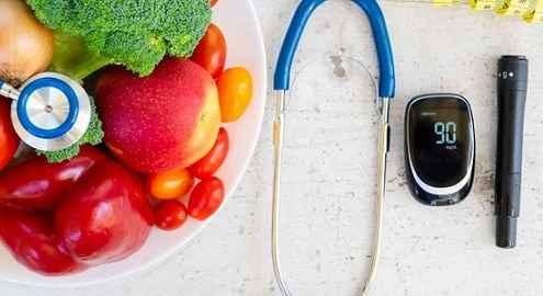 İnsülin direnci – Kan şekeri neden düşer? neden yükselir?