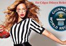 En Çılgın Guinnes Dünya Rekorları