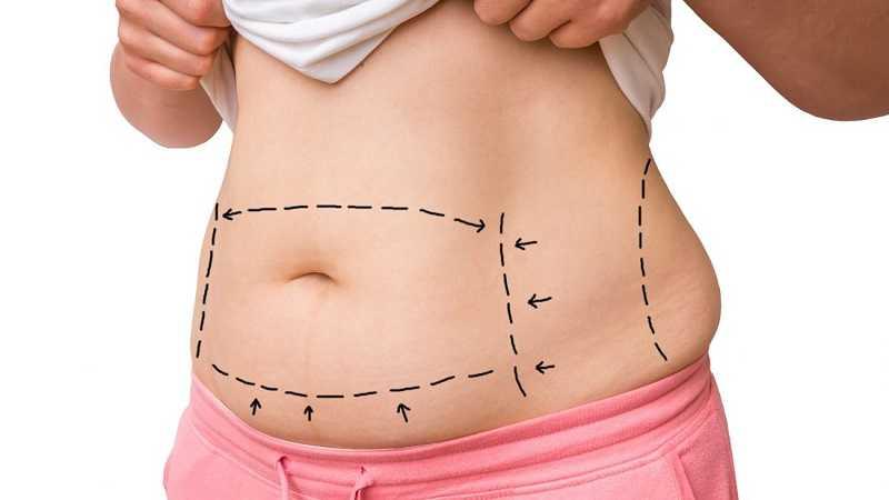 Vücutta sıvı birikmesini önlemek için 6 ipucu