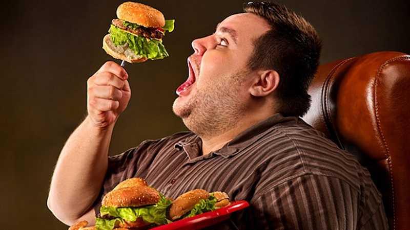 Sağlığa Zararlı Tüketilmemesi Gereken Besinler